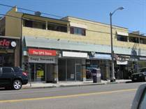 Commercial Real Estate for Sale in Playa del Rey, Los Angeles, California $4,250,000