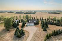 Homes for Sale in Saskatchewan, Corman Park Rm No. 344, Saskatchewan $839,900