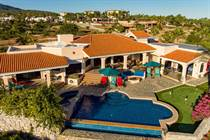 Homes for Sale in Santa Carmela, Cabo Bello, Baja California Sur $1,275,000
