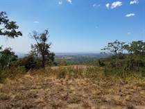 Lots and Land for Sale in San Mateo, Alajuela $90,000