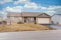 Homes Sold in West Riverview, Riverview, New Brunswick $299,900