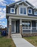 Homes for Sale in Saskatoon, Saskatchewan $309,900