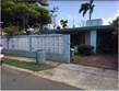 Homes for Sale in Atlantic View Isla Verde, Carolina, Puerto Rico $195,000