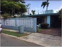 Homes for Sale in Atlantic View Isla Verde, Carolina, Puerto Rico $195,000
