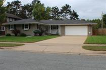 Homes Sold in Putnam Heights, Eau Claire, Wisconsin $238,900