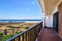Condos for Sale in Quinta Del Mar, Playas de Rosarito, Baja California $154,000