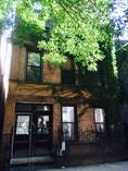 Homes for Rent/Lease in Bucktown, Chicago, Illinois $2,600 one year