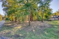Lots and Land for Sale in Troup, Texas $140,000