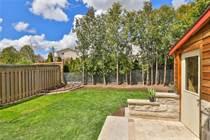 Homes for Sale in Brant Hills, Burlington, Ontario $779,900