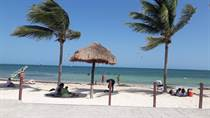 Homes for Rent/Lease in Puerto Juarez, Cancun, Quintana Roo $700 monthly