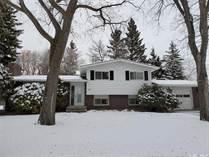 Homes for Sale in Springside, Saskatchewan $199,900