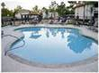 Condos for Rent/Lease in La Tierra, Tempe, Arizona $1,101 monthly