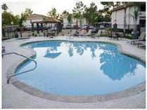 Condos for Rent/Lease in La Tierra, Tempe, Arizona $1,101 monthly