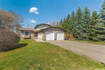 Homes for Sale in Emerald Park, Saskatchewan $549,900