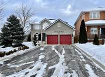 Homes for Sale in Ardagh Bluffs, Barrie, Ontario $995,000