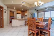 Homes for Sale in Las Palomas, Puerto Penasco, Sonora $235,000