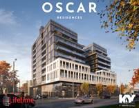 Condos for Sale in Bathurst/Dupont , Toronto, Ontario $600,000