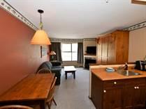 Homes for Sale in Apex, Penticton, British Columbia $149,000
