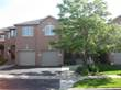 Homes for Rent/Lease in West Oak Trails, Oakville, Ontario $2,750 monthly