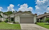 Homes for Sale in Indigo, Daytona Beach, Florida $205,000