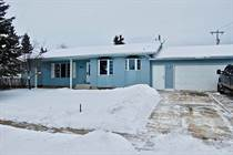 Homes Sold in Glendon, Alberta $224,900