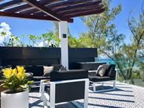 Condos for Sale in Playa del Carmen, Quintana Roo $649,000