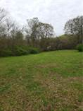Lots and Land for Sale in Siler City, North Carolina $24,900