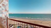 Condos for Sale in Sonoran Sky, Puerto Penasco/Rocky Point, Sonora $559,900