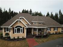 Homes for Sale in Pennfield, New Brunswick $459,000