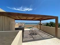 Homes for Sale in San Crisanto, Yucatan $265,000