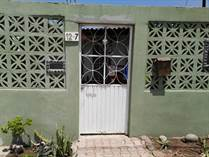 Homes for Sale in MAZATLAN, Rosarito Baja California, Baja California $80,000