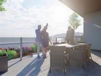 Homes Sold in Penticton Main North, Penticton, British Columbia $2,800,000