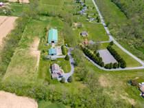 Homes for Sale in Washington Township, Bangor, Pennsylvania $599,900