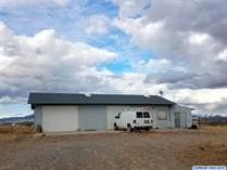Lots and Land for Sale in Silver City, New Mexico $130,000