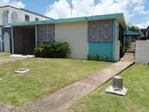 Homes for Sale in Jardines de Caparra, Bayamon, Puerto Rico $144,000