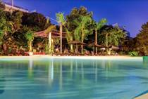 Condos for Sale in Akumal, Quintana Roo $245,800