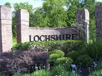 Homes for Sale in lochshire, Huffman, Texas $9,999
