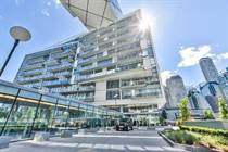 Condos for Rent/Lease in Yonge/Queen Quay, TORONTO, Ontario $2,650 monthly