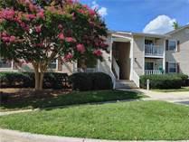 Homes for Sale in Greensboro, North Carolina $87,500
