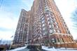 Condos for Sale in Palisade, Fort Lee, New Jersey $375,000