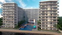 Condos for Sale in Marina Mazatlan, Mazatlan, Sinaloa $9,247,000
