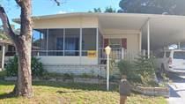 Homes Sold in Featherock, Valrico, Florida $16,900