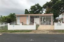 Homes for Sale in Villa Clarita, Fajardo, Puerto Rico $79,000