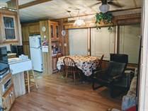 Homes for Sale in Hawaiian Isles, Ruskin, Florida $15,000