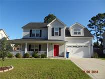 Homes for Rent/Lease in Fayetteville, North Carolina $1,300 monthly