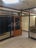Commercial Real Estate for Rent/Lease in Belize City, Belize $2,000 monthly