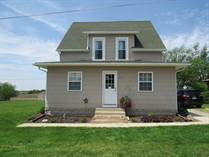 Homes Sold in Midway, Ohio $144,900