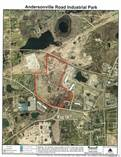 Lots and Land for Sale in Clarkston, Michigan $4,900,000