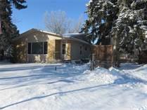 Homes for Sale in Davidson, Saskatchewan $166,000