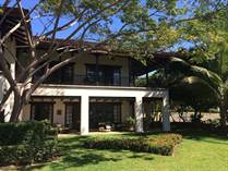 Homes for Sale in Las Golondrinas , Hacienda Pinilla, Guanacaste $535,000